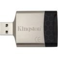 Kingston-Card-Reader-mobilelite-G4-USB-3.0-FCR-MLG4
