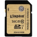 SD-CARD-CLASS10-UHS-I-ULTIMATE-CARD-16GB