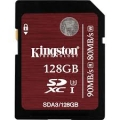 Kingston-SDHC-SDXC-UHS-I-U3-128GB