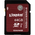 KINGSTON-SD-CARD-SDA3-64GB