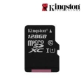 KINGSTON-DIGITAL-MEDIA-CARD-128-GB-MICRO-SD-CARD-Class-10