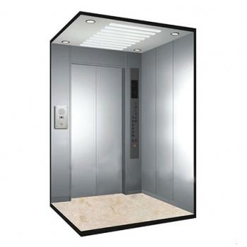Ucall-อินเตอร์คอมในลิฟท์