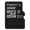 Kingston-Micro-SD-Class-10-U1-16GB