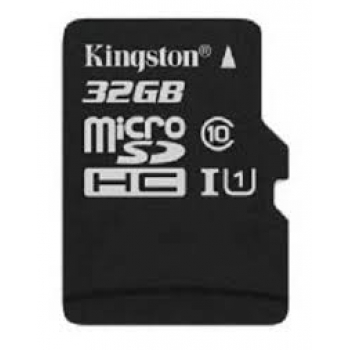 Kingston-microSDHC-SDXC-Class-10-UHS-I-32GB