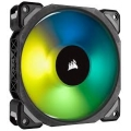 Corsair-ML140-PRO-RGB
