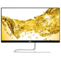 AOC-IPS-LED-Monitor-27
