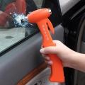 Ucall-ฆ้อนฉุกเฉินสีส้ม