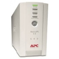 APC-Back-UPS-BK500EI