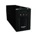 EMPOWER XENON-X 800VA / 480W