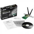 Asus-Wireless-N300-PCI-Express-Adapter