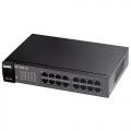 Zyxel-16-port-GbE-Unmanaged-Switch