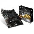MSI-SOCKE- AM4-A320M-PRO-DDR4-3-Y