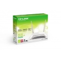 TP-LINK-3G/4G-Wireless-N-Router