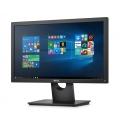 "Dell-Monitor-18.5""-LD-E1916HV"