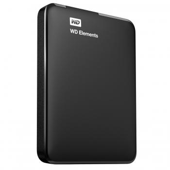 WD-ELEMENT-500GB-2.5-USB3.0