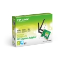 TP-LINK-WIRELESS-PCI-N300