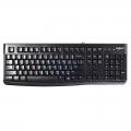 Logitech-Keyboard-K120
