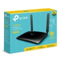 TP-Link-300Mbps-Wireless-N-4G-LTE-Router