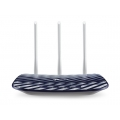 TP-LINK-NETWORK-ROUTER-AC750-GB-PORT