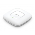 TP-Link-AC1200-Wireless-Dual-Band-Gigabit-Ceiling-Mount-Access-Point