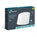 TP-Link-EAP225-V3-Ceiling-Mount-Access-Point