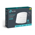 TP-LINK-ACCESS-POINT