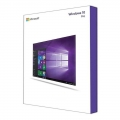Windows-10-Pro-32-64-Bit-ENG-FPP-FQ-10070
