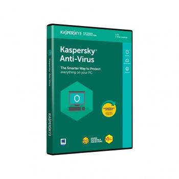 Kaspersky-Anti-Virus-2018-1PC