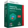Kaspersky-Internet-Security-2018-3-PCs