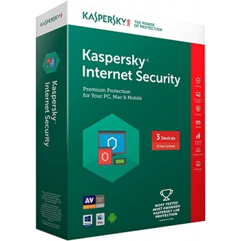 Kaspersky-Internet-Security-2018-3-PCs