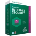 Kaspersky-Internet-Security-2018-1PC