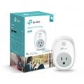 TP-LINK-Wi-Fi-Smart-Plug