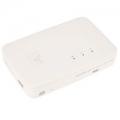 MobileLite-Wireless-G3-Pro