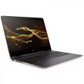 Notebook-HP-Spectre-13-af513TU