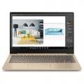 Notebook-Lenovo-Ideapad-320S-13IKB-81AK009JTA