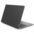 Notebook-Lenovo-Ideapad-330S-14IKB-LNV-81F4002DTA