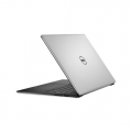 Notebook-Dell-XPS15-W56711607THW10