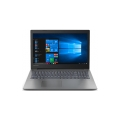 Notebook-Lenovo-Ideapad-330-15ARR