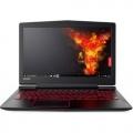 Notebook-Lenovo-Ideapad-Y520-15IKBN -80WK01F3TA