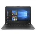 HP-Notebook-14-cm0003ax
