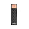Sandisk-Connect-128GB-Wireless-Stick