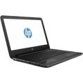 Notebook-HP-240G5-196TU