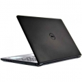 Notebook-Dell-Inspiron-3467-W5641103RTH