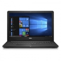 Notebook-Dell-Inspiron-3567-W5655120TH