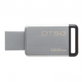 Kingston-Flash-Drive-DataTraveler-50-128GB