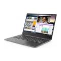 Notebook-Lenovo-Ideapad-530S-14IKB-LN-81EU0038TA