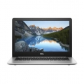 Notebook-Dell-Inspiron-5370-W566851001PTH