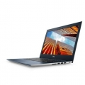 Notebook-Dell-Vostro-5471-W56854204THW10
