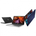 Notebook-Dell-Inspiron-5567-W56612418PTH