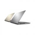 Notebook-Dell-Vostro-V5568-W56855050RTHW10
